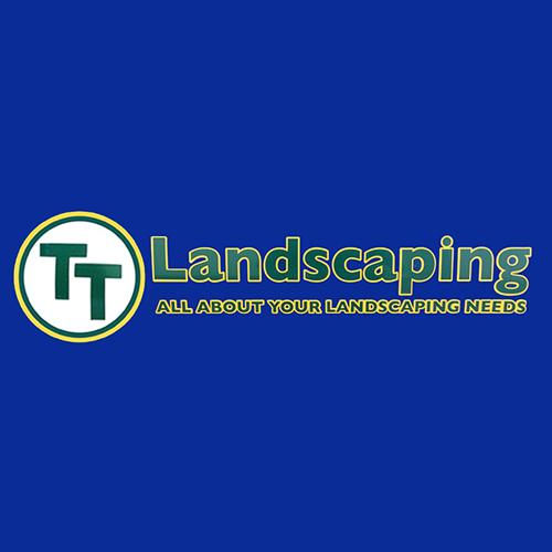 Tt Landscaping Corp