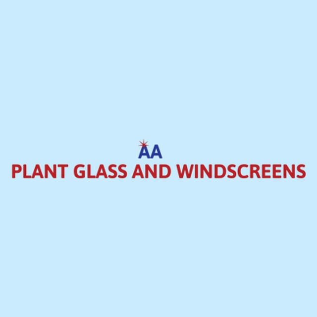 AA Plant Glass and Windscreens - Leicester, Leicestershire LE7 2PQ - 01162 607984 | ShowMeLocal.com