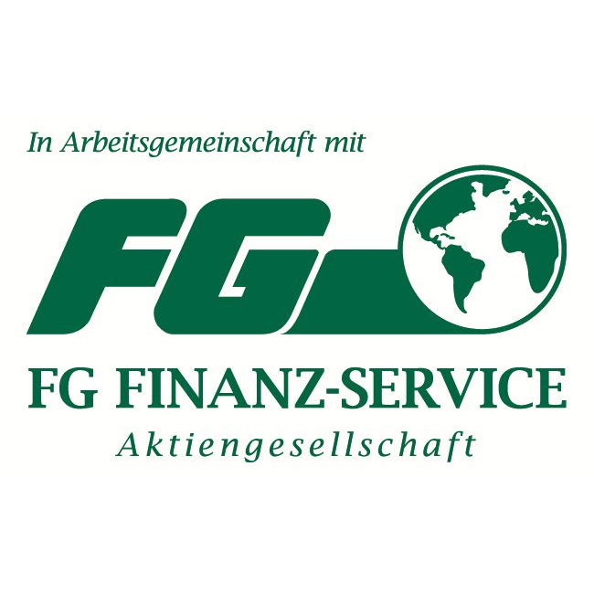 Foto de Michael Herack - Partner der FG FINANZ-SERVICE AG