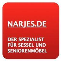 Bild zu Narjes Möbelhandel in Haan im Rheinland