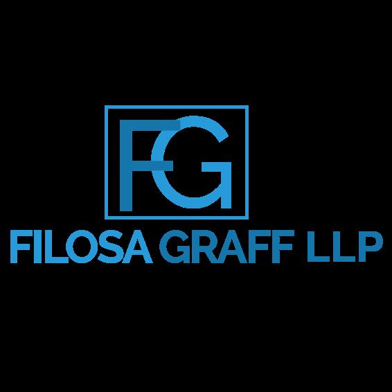 Filosa Graff LLP
