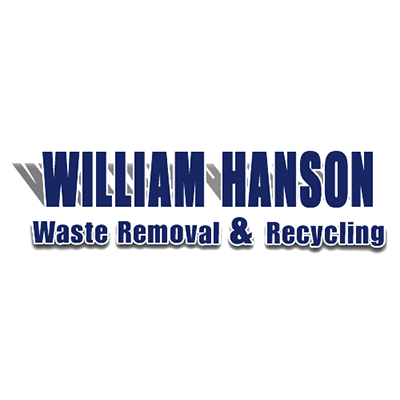 William Hanson Waste Removal & Recycling