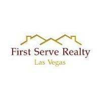 First Serve Realty