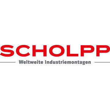 SCHOLPP GmbH