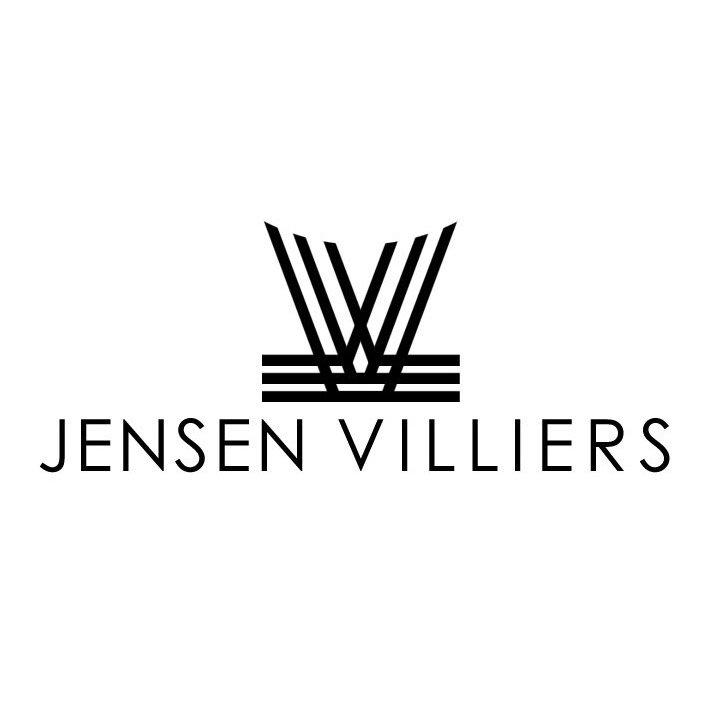 Jensen Villiers Bodyshop - Chichester, West Sussex PO18 9DA - 01243 634495 | ShowMeLocal.com