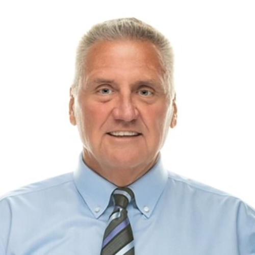 James Meeker - Gateway Mortgage