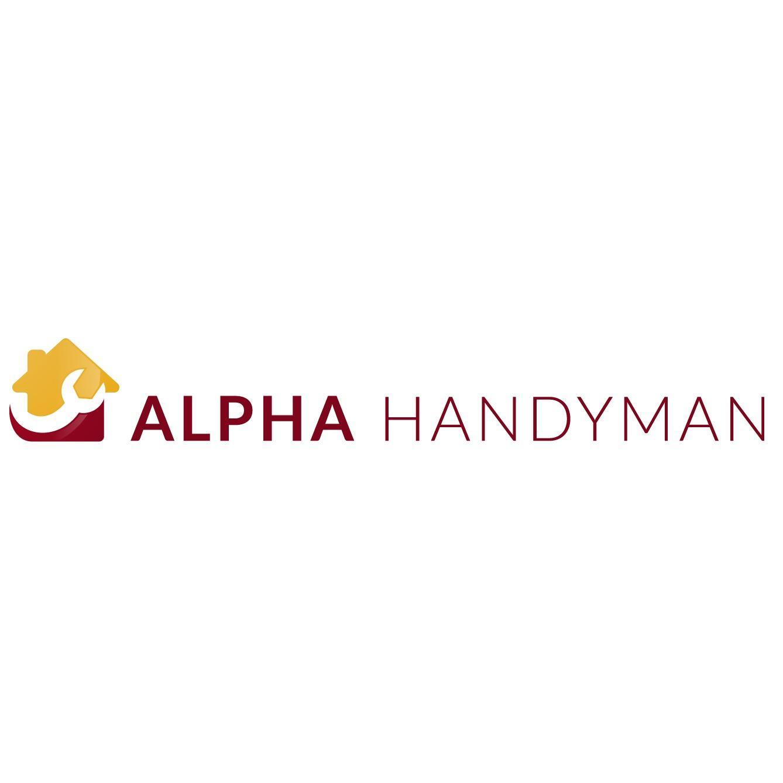 Alpha Handyman - Colorado Springs, CO 80907 - (719)201-1660   ShowMeLocal.com