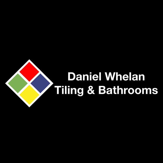 DW Tiling and Bathroom