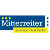 Bild zu Franz Mitterreiter GmbH in Tacherting