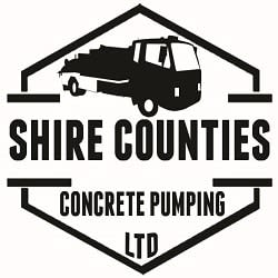 Shire Counties Concrete Pumping Ltd - Didcot, Oxfordshire OX11 9HS - 01235 851989 | ShowMeLocal.com