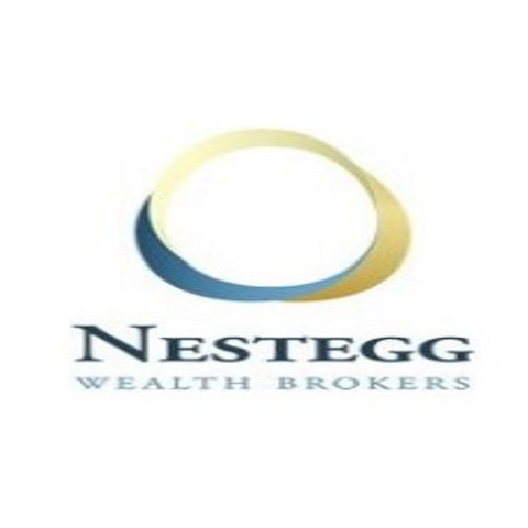 Nestegg Wealth Brokers Ltd