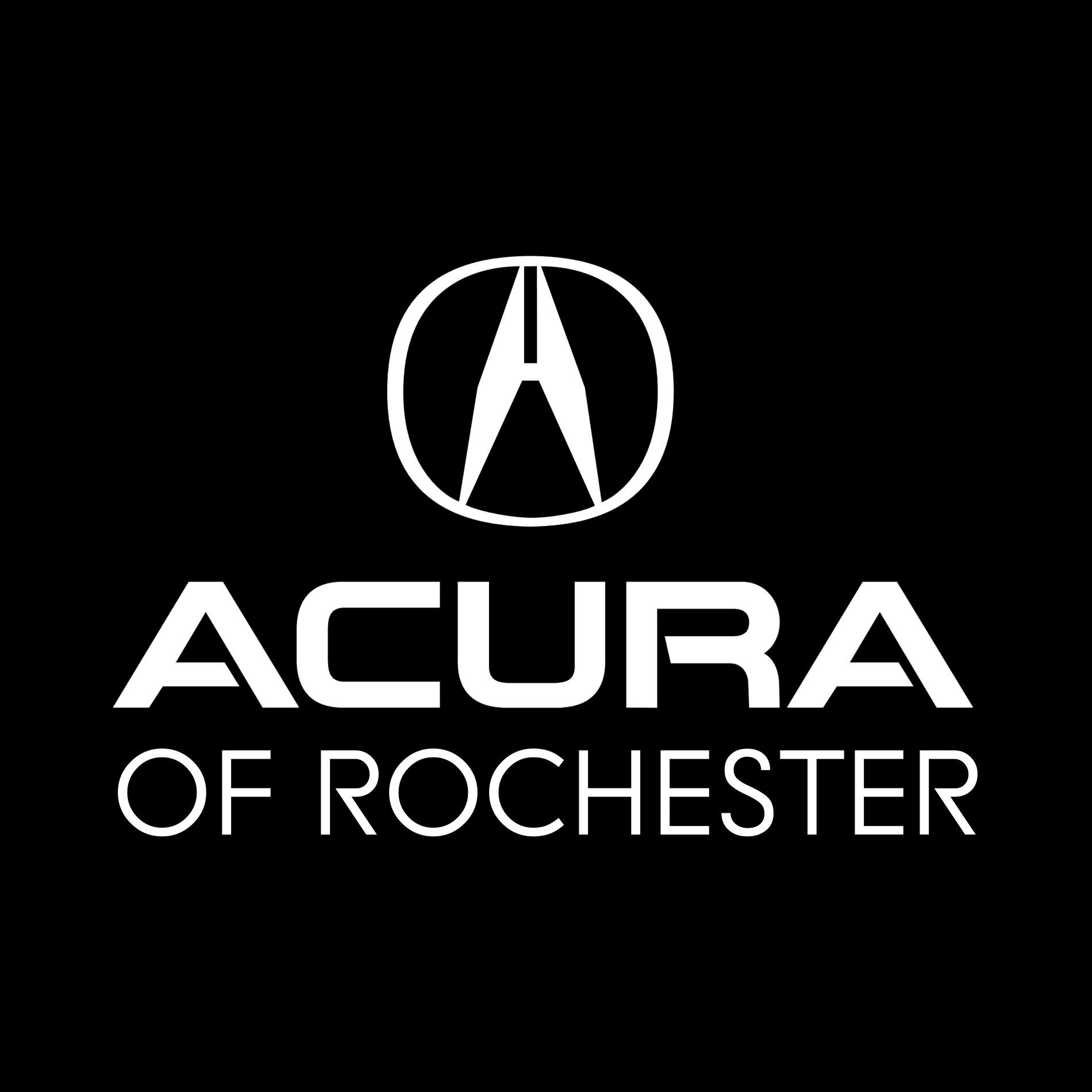 Acura Of Rochester Coupons Near Me In Rochester