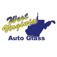 West Virginia Auto Glass