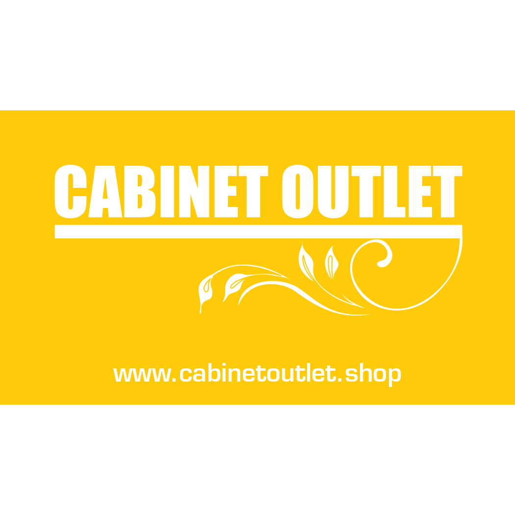 Cabinet Outlet Fair Lawn New Jersey Nj