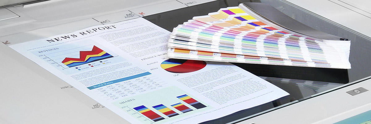 Brandes Printing Co.
