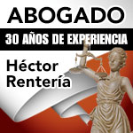Law Office of Hector A. Renteria