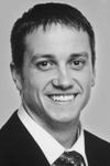Edward Jones - Financial Advisor: Geoff Smith - ad image