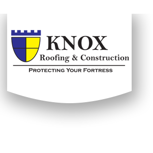 Knox Roofing and Construction