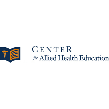 Center for Allied Health Education