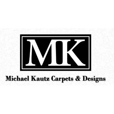 Michael Kautz Carpets & Flooring Design, Inc.