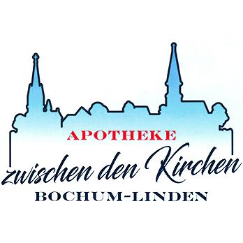 Bild zu Apotheke zwischen den Kirchen Dombrowski Apotheken Betriebs OHG in Bochum
