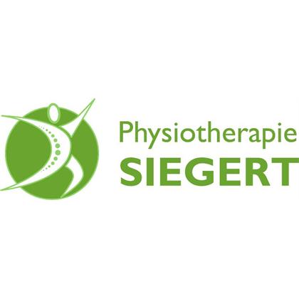 Bild zu Physiotherapie Siegert in Fürth in Bayern