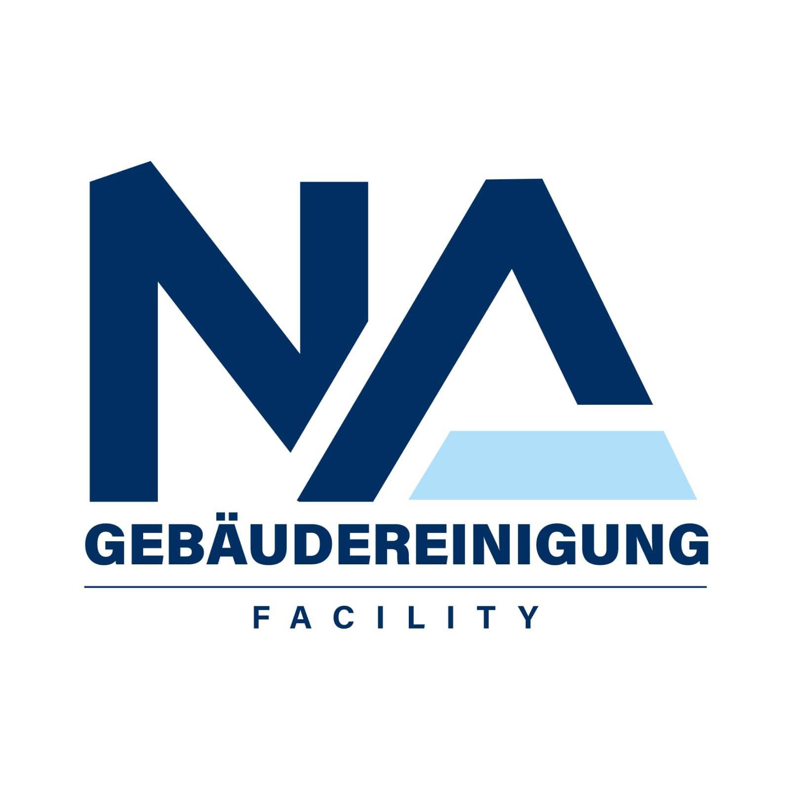 Bild zu NA Gebäudereinigung Facility in Dortmund