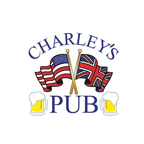 Charley's Pub - Kissimmee, FL - Restaurants