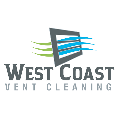 West Coast Vent Cleaning