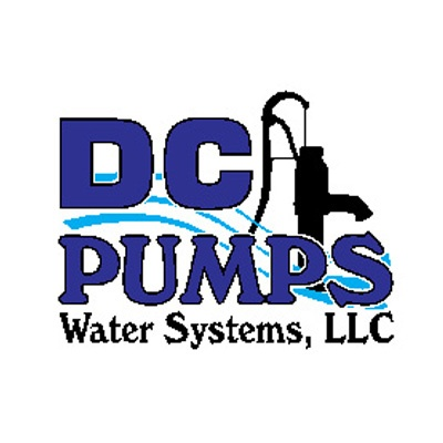 Dc Pumps Water Systems, LLC