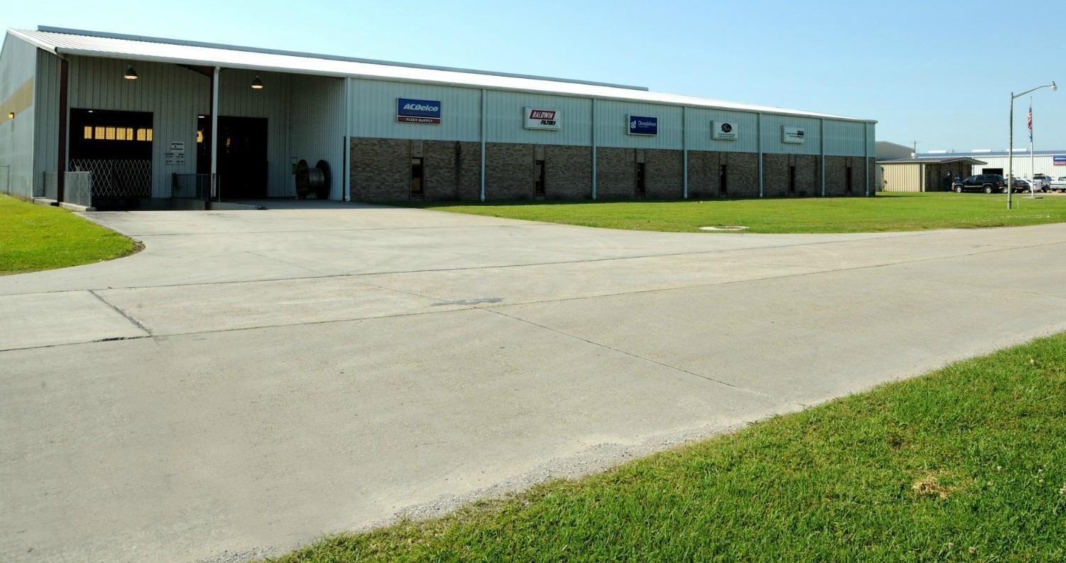 Auto Parts Stores Near Me In Houma, Louisiana