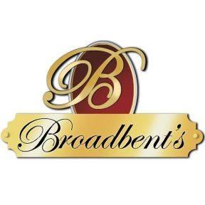 Broadbent B & B
