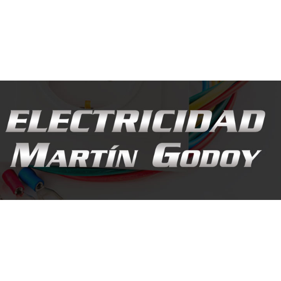ELECTRICIDAD MARTIN GODOY