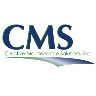Creative Maintenance Solutions