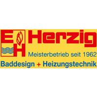 Bild zu Erich Herzig GmbH Bäder-Gas-Heizung-Sanitär in Hochheim am Main