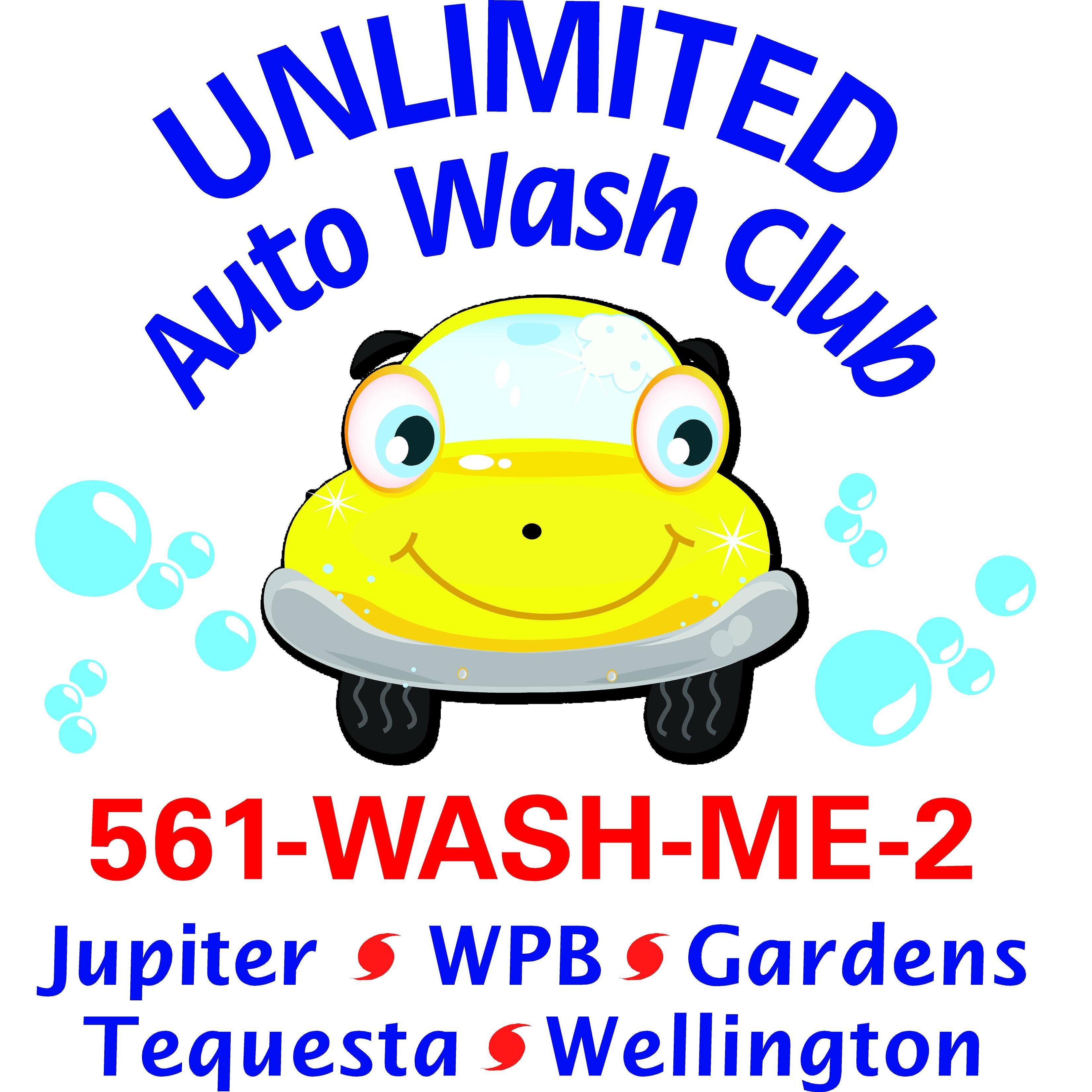 Lux Auto Spa West Palm Beach