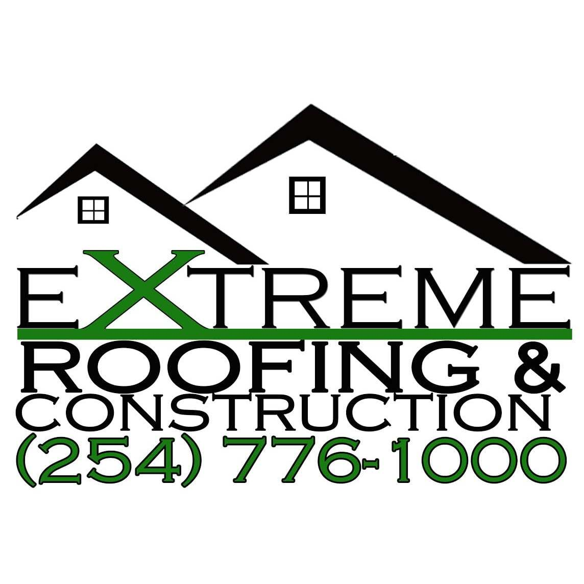 Extreme Roofing Amp Construction Waco Tx 76708 254 776