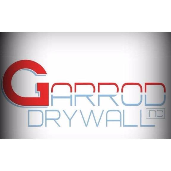 Garrod Drywall, Inc.