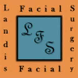Landis Facial Surgery