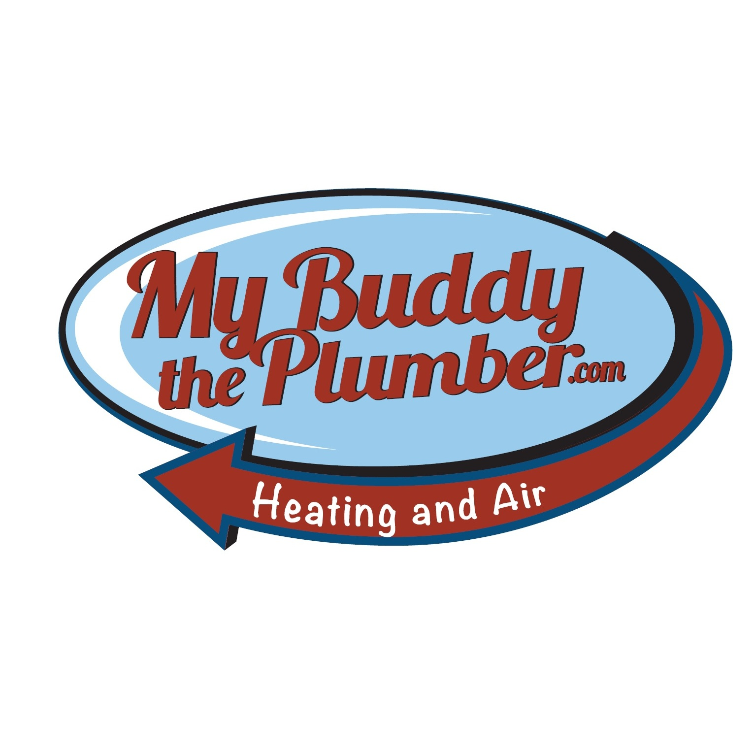 bcctl with plumbing duncan com