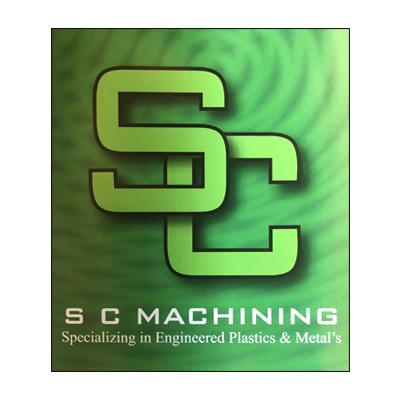 Sc Machining Inc.