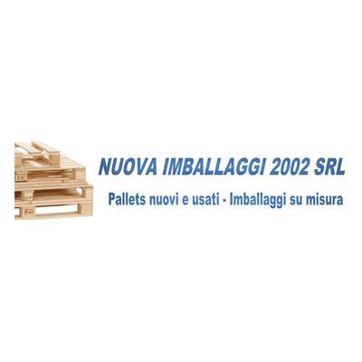 Nuova Imballaggi 2002