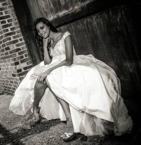 Omar Veloz Photography