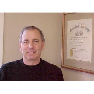 Lawrence E. Sherris, Attorney at Law