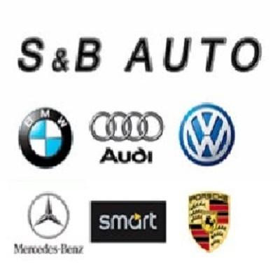 S&B Auto