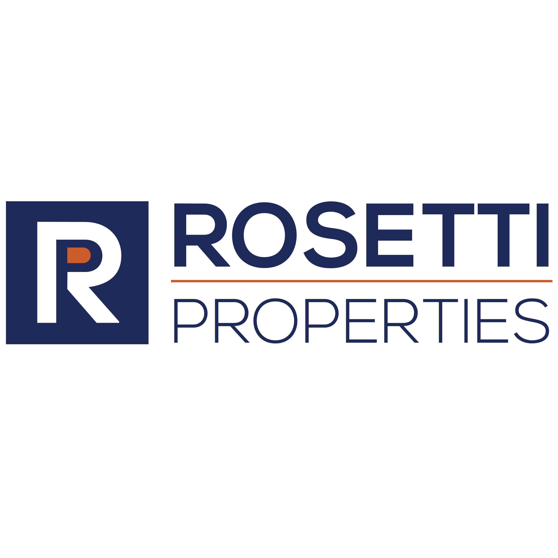 Rosetti Properties - Albany, NY - Real Estate Agents