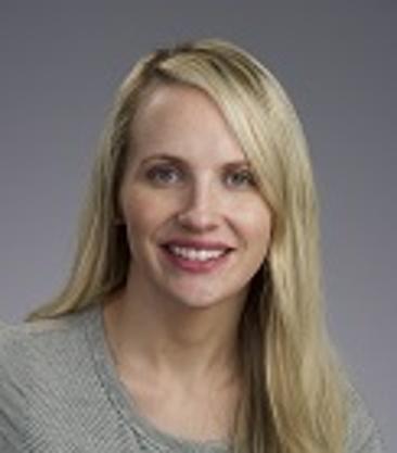Amanda C. Castro, MD