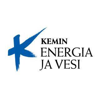 Kemin Energia ja Vesi Oy