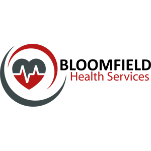 Bloomfield Health Services