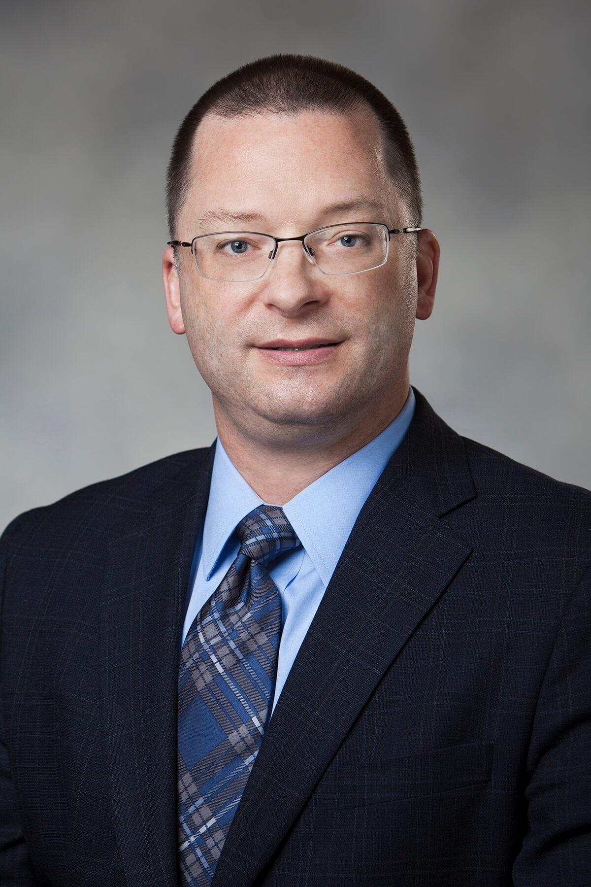 Robert Bejnarowicz